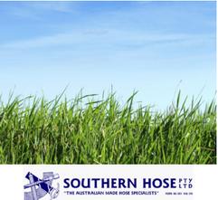 southern hose 4 website.PNG