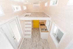 tinyhome-lifeguardyellow-interior1loft-9944