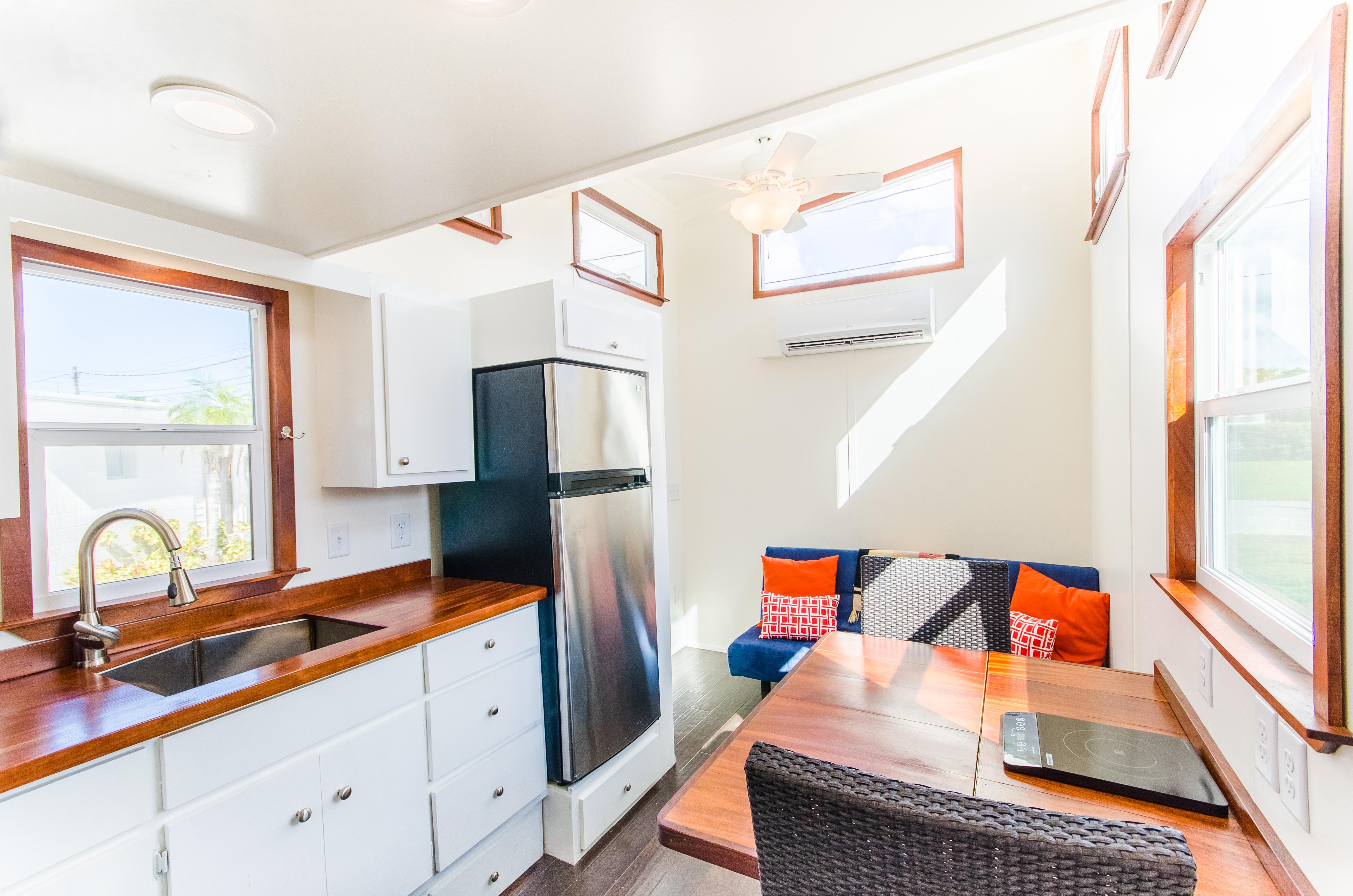 TinyHomes-interior1-livingroom1-edit
