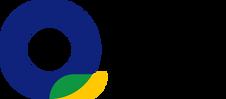 Logo-IQA_Horizontal_RGB.png