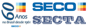 Logo-60-anos-Secta.png