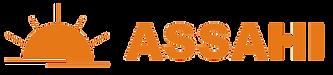 logo-assahi.png