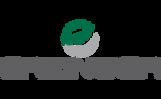 logo-erzinger-294x180px.png
