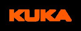KUKA_Verlauf_RGB.png