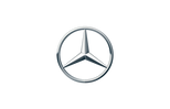Mercedes-Benz-three-pointed-star-logo_alta.png