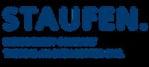 Logo_Staufen.png