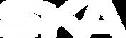 Logo_SKA_Branco.png