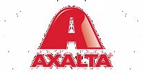 454-4541536_axalta-axalta-coating-systems-ltd-hd-png-download.png