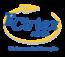 Logo_Ciriex-fundo transparente.png