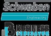 logo_bischwaben_fundo transparente.png