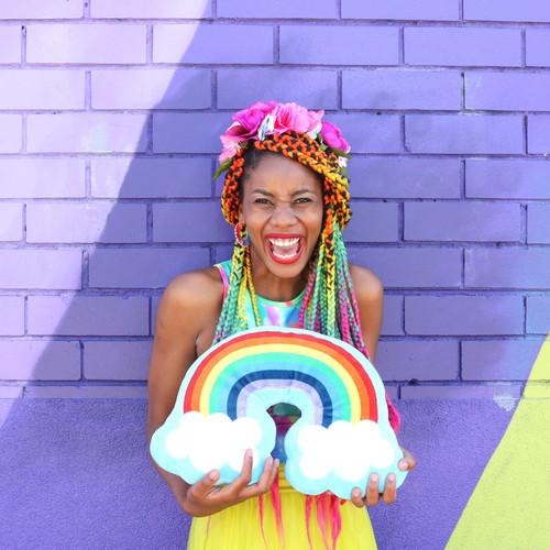 Rainbow_Muse-8_edited_edited.jpg