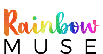 Rainbow Muse Art Therapy Melbourne NDIS