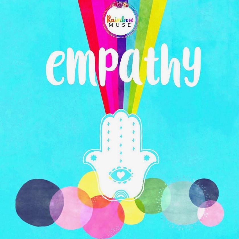 empathy children autism