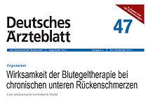 Start_Dt_Ärtzeblatt.jpg