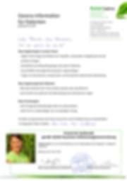 Patienten Info Corona.jpg