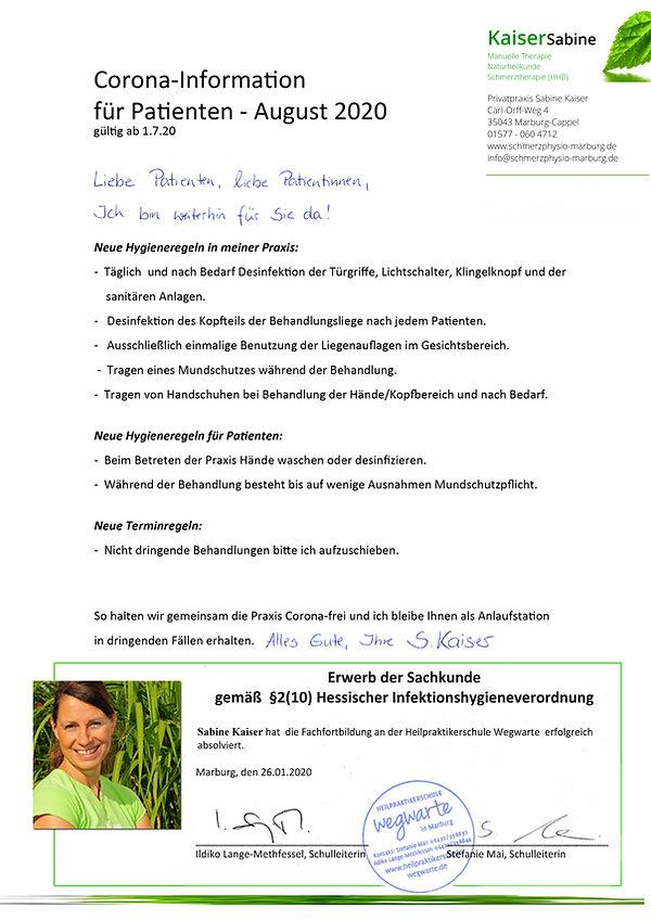 2020-08-10 Patienten Info Corona.jpg