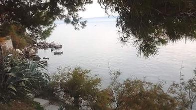 Côte Dalmate, Croatie, Balkans discovery tours