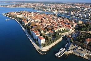 Zadar vu du ciel.jpg