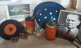 yougoslavie bakans discovery tours.jpg