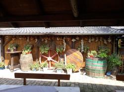 Tradition de la Baranja, croatie, balkans discovery tours