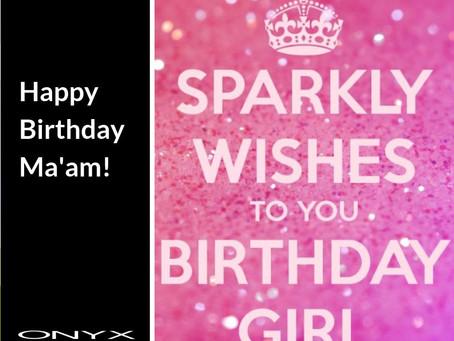 Queen's Birthday - Normal Business Hours