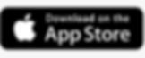 onyx-apple-app.png