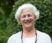 Ms Martha L.jpg
