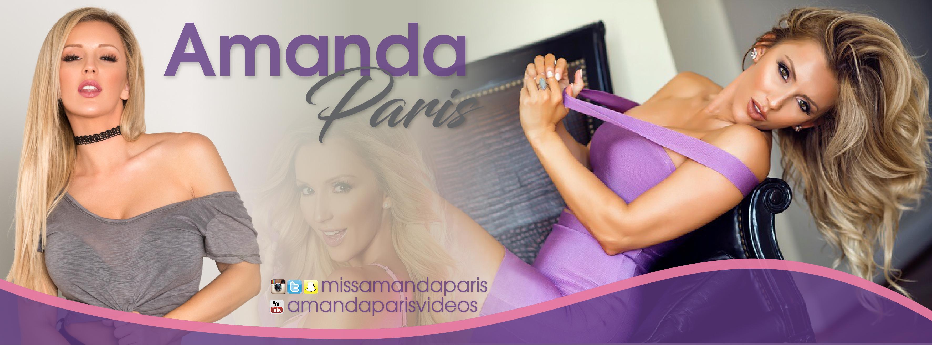 AmandaParisFBanner-01