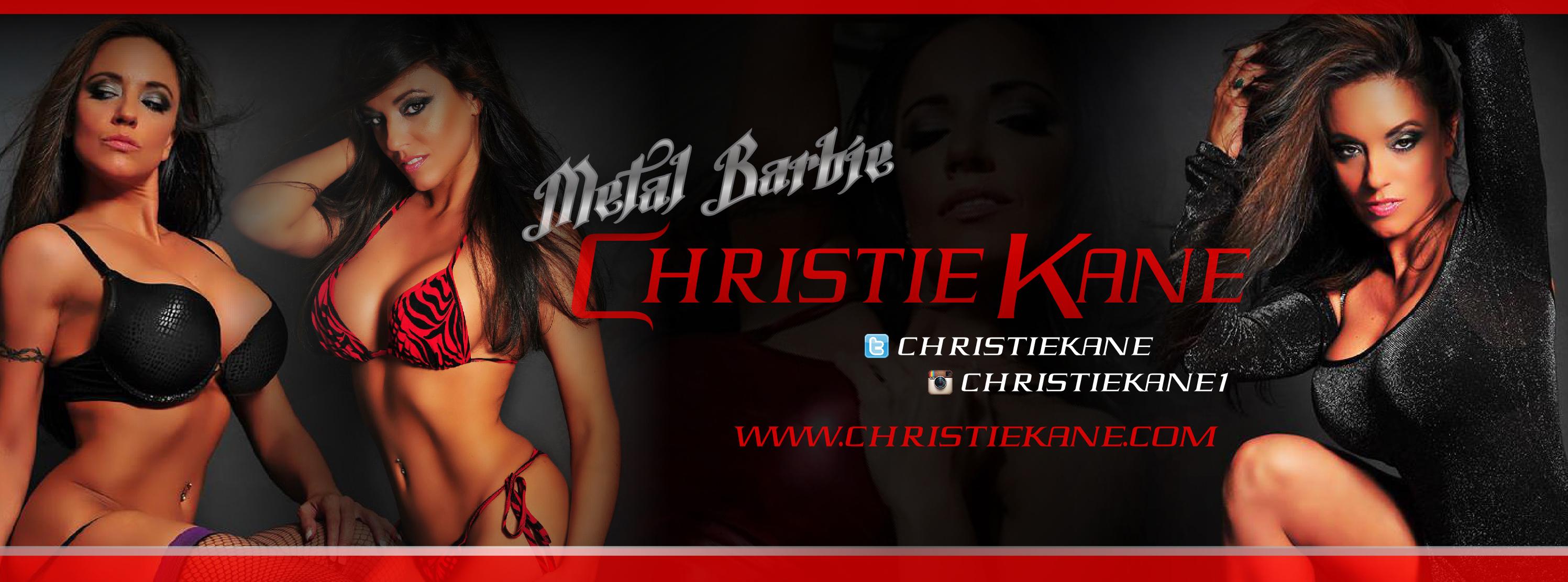 ChristieKaneFBanner.jpg