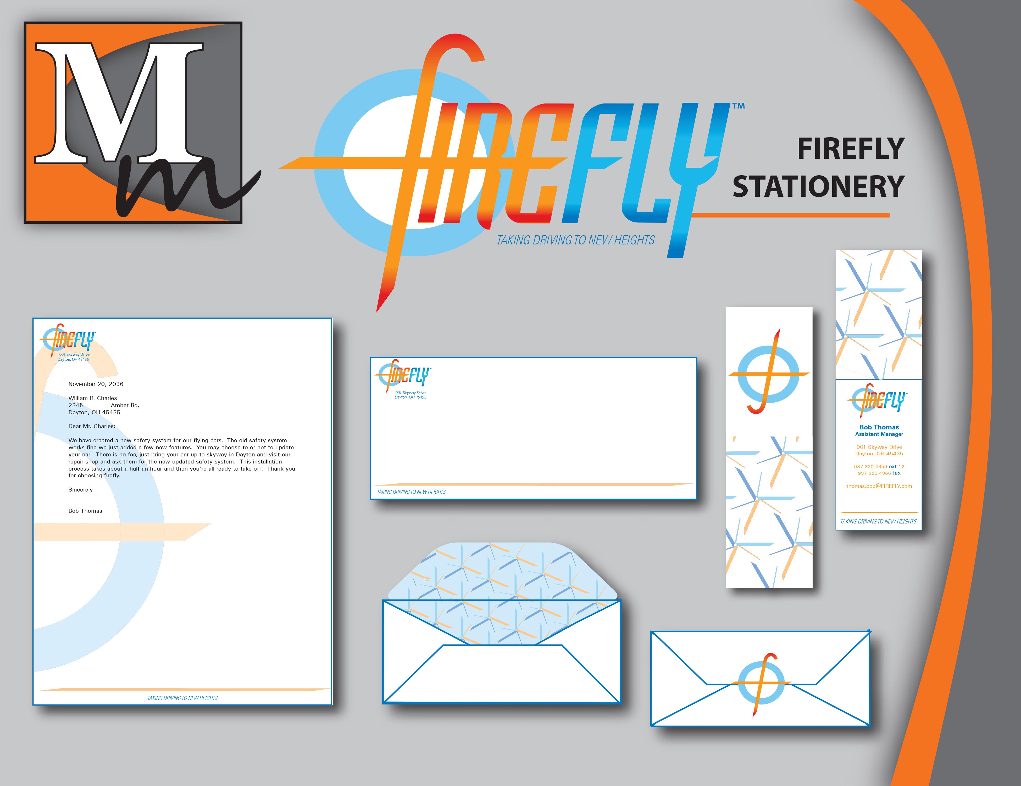 FireFlyBrand.jpg