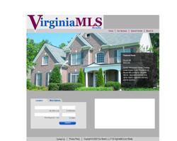 Virginia Web3