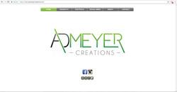 AdMeyerPage