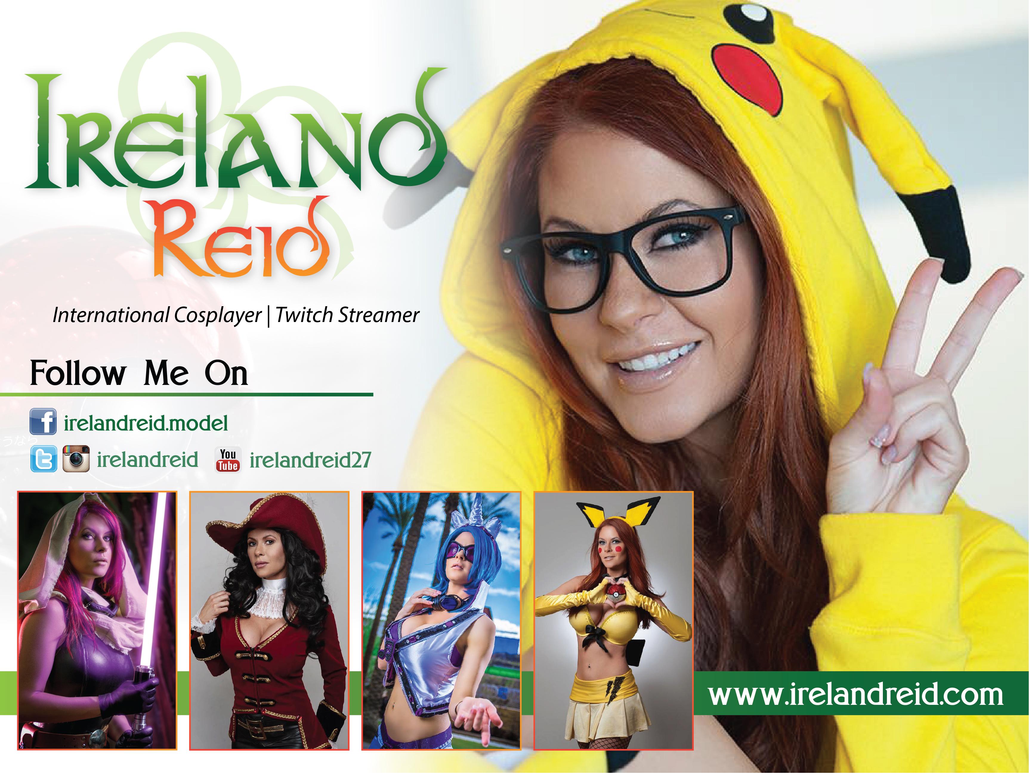 IrelandReidBanner.jpg