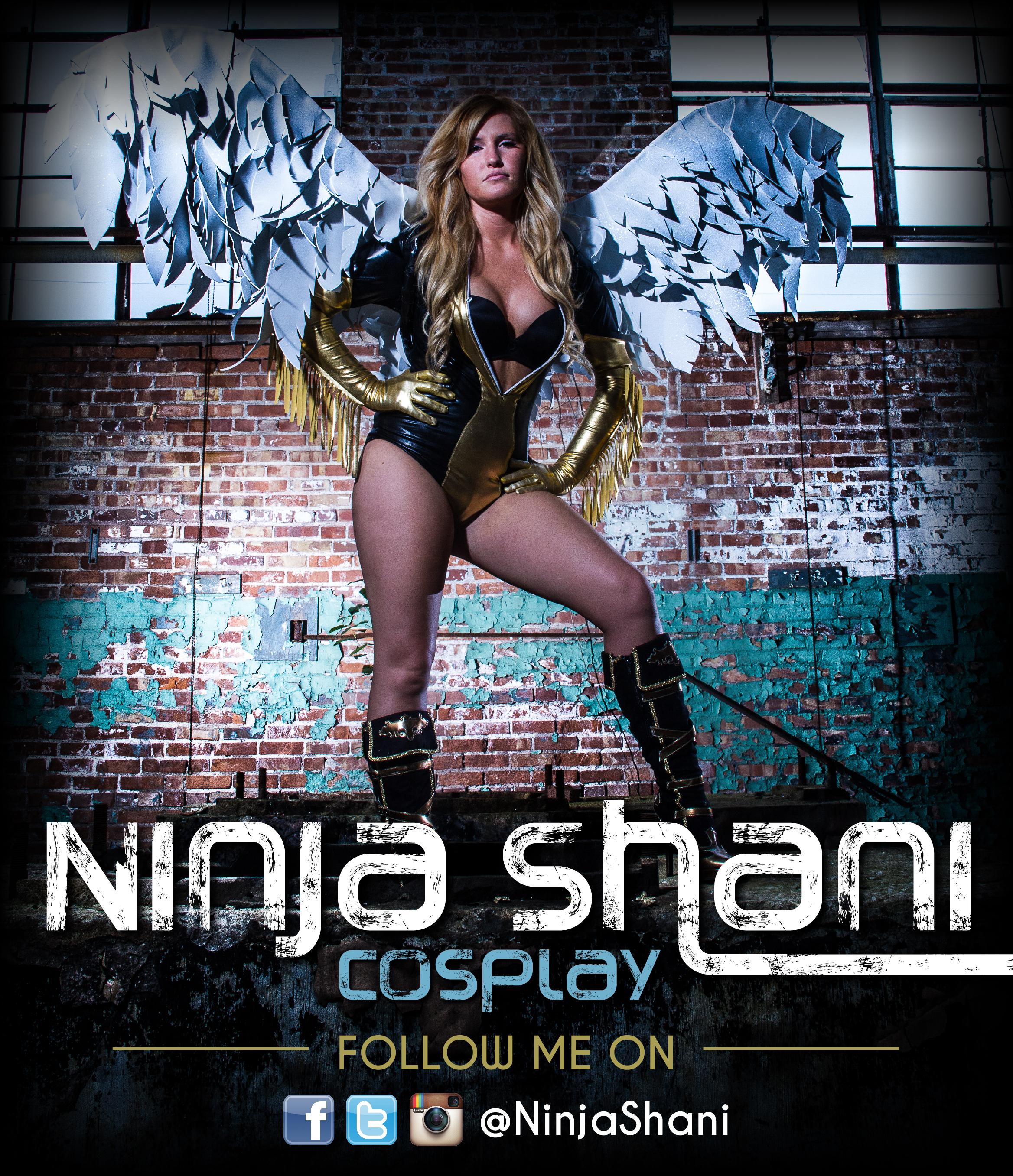 NinjaShani.jpg