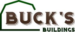 BucksBuildingsFinalLogo.jpg