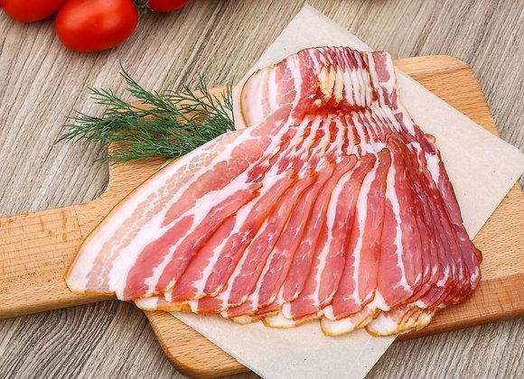 1 lb Bacon