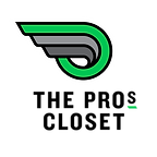 TPC Logo.png