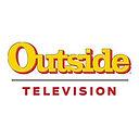 Outside_Television_Logo.jpg