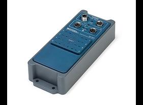 Temperature Input Device for FieldDAQ.pn