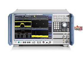 FSW Signal and Spectrum Analyzer-1.png