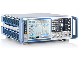 SMW200A Vector Signal Generator-2.png