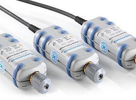 R&S®NRP-Z_Power_Sensors.jpg