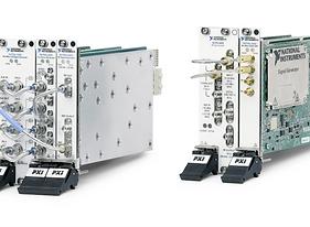 PXI Vector Signal Generator.png