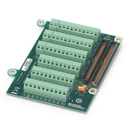 sbRIO 2mm IDC Connector Breakout