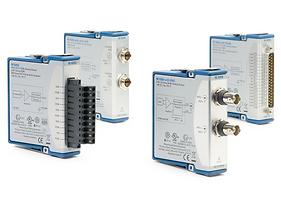 C Series Voltage Output Module.png