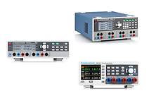 power supplies-1.png