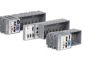 CompactRIO Controller.png