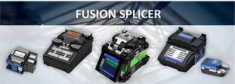 FUSION SPLICER.png