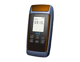 LP-3 Series Optical Power Meter-5.png