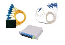 passive components fttc.png